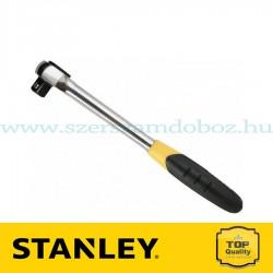 """Stanley 1/4"""" Mikroracsnis kar"""