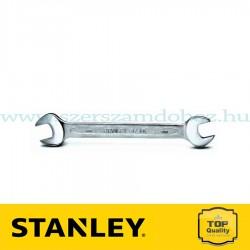 Stanley Maxi-Drive villáskulcs