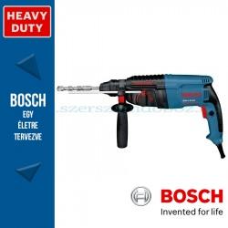 Bosch GBH 2-26 DRE Professional SDS-Plus kombikalapács