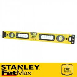 Stanley Fatmax vízmérték