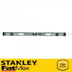 Stanley Fatmax I-beam mágneses vízmérték