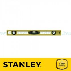 Stanley műanyag vízmérték