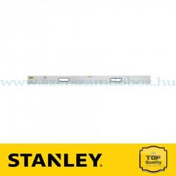 Stanley Kőműves Vízmérték
