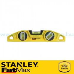 Stanley Fatmax Torpedo Vízmérték