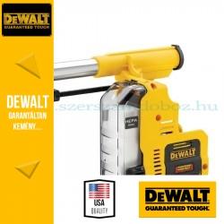 DeWalt D25303DH-XJ Porelszívó Alapgép