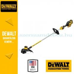 DeWalt DCM561P1-QW Fűszegélyvágó