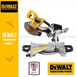 DeWalt DCS365M2-QW Akkus gérvágófűrész