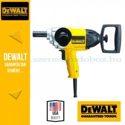 DeWalt D21510-QS Keverőgép