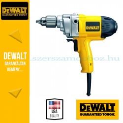 DeWalt D21520-QS Keverőgép/fúrógép
