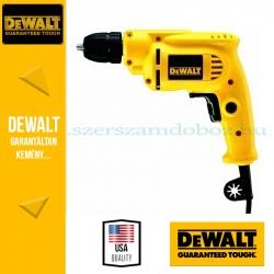 DeWalt DWD014S-QS Gyorstokmányos fúrógép