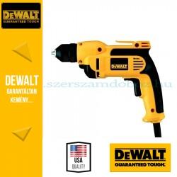 DeWalt DWD115KS-QS Középfogantyús fúrógép