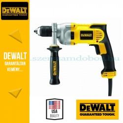 DeWalt DWD221-QS Alacsony fordulatú fúrógép