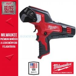 Milwaukee M12 CC-0 Akkus Kábelvágó