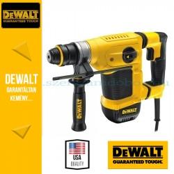 DeWalt D25430K-QS SDS-Plus vésőkalapács