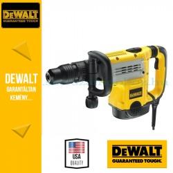 DeWalt D25871K-QS SDS-Max bontókalapács