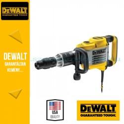 DeWalt D25902K-QS SDS-Max bontókalapács