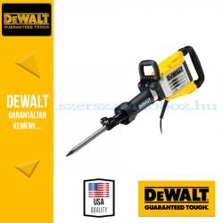 DeWalt D25961K-QS HEX bontókalapács