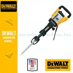 DeWalt D25960K-QS HEX bontókalapács