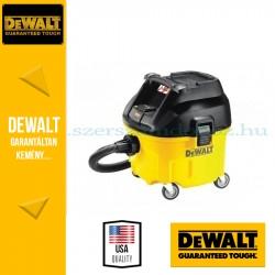 DeWalt DWV900L-QS Standard L-osztályú porszívó