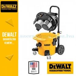 DeWalt DWV902L-QS Standard L-osztályú porszívó