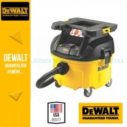 DeWalt DWV901LT-QS Standard L-osztályú porszívó