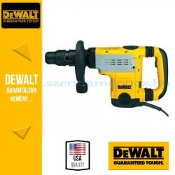 DeWalt D25840K-QS SDS-Max vésőkalapács