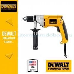 DeWalt DW246-QS Nagy nyomatékú fúrógép