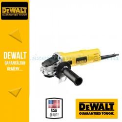DeWalt DWE4056-QS Sarokcsiszoló