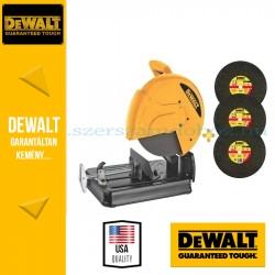 DeWalt D28710V-QS Gyorsdaraboló