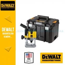 DeWalt DW622KT-QS Felsőmaró