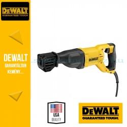 DeWalt DWE305PK-QS Kardfűrész
