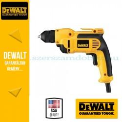 DeWalt DW236i-QS Nagynyomatékú fúrógép