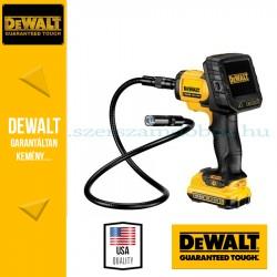DeWalt DCT410D1-QW Vizsgálókamera