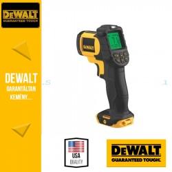 DeWalt DCT414N-XJ Infra hőmérő Alapgép