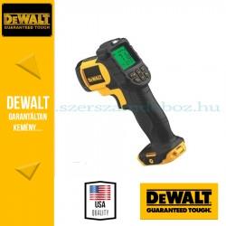 DeWalt DCT414S1-QW Infra hőmérő