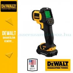 DeWalt DCT414D1-QW Infra hőmérő