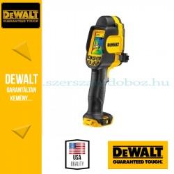 DeWalt DCT416D1-QW Infra hőkamera