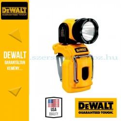 DeWalt DCL510N-XJ LED Lámpa Alapgép
