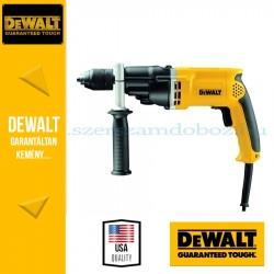 DeWalt D21441-QS Fúrógép tengelykapcsolóval