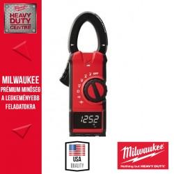 Milwaukee 2237-40 Lakatfogó villanyszerelőknek