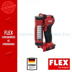 FLEX WL LED 18.0 LED munkalámpa alapgép