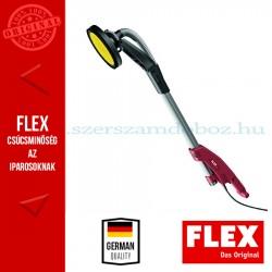 FLEX GE 5 Hosszúszárú padló- és falcsiszoló