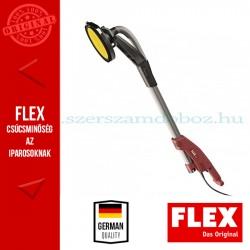 FLEX GE 5 R Hosszúszárú padló- és falcsiszoló