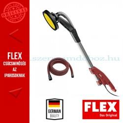 FLEX GE 5 Hosszúszárú padló- és falcsiszoló elszívócsővel