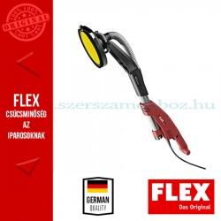 FLEX GSE 5 R Hosszúszárú padló- és falcsiszoló