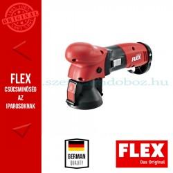 FLEX WSE 7 Vario Kézi falcsiszoló