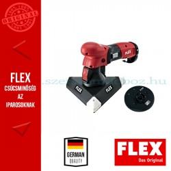 FLEX WSE 7 Vario Plus Kézi falcsiszoló