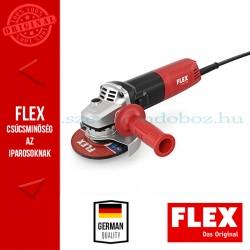FLEX LE 9-11 Sarokcsiszoló