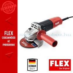 FLEX L 1001 Sarokcsiszoló