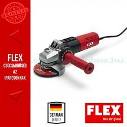 FLEX L 1710 FRA Sarokcsiszoló